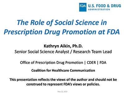 5.2019 Kathryn Aiken, Ph.D.